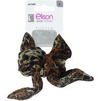 Coletero classic turtle ELISON, pack 1 ud.