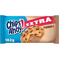 Galleta con pepitas de chocolate CHIPS AHOY!, paquete 182 g