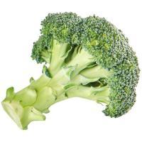 Brócoli, pieza al peso aprox. 500 g