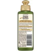 Aceite crema de oliva mítica ORIGINAL REMEDIOS, bote 200 ml