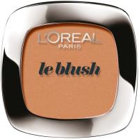 Colorete Accord Blush 160 L`OREAL, pack 1 unid.