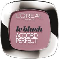 Colorete Accord Blush 165 L`OREAL, pack 1 unid.