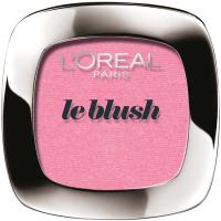 Colorete Accord Blush 145 L`OREAL, pack 1 unid.