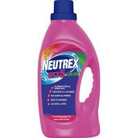 Quitamanchas color NEUTREX Oxy5, garrafa 1,47litros