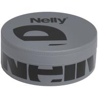 Cera pomade Nº5 NELLY, tarro 100 ml