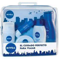 Pack minis femenino NIVEA, pack 1 ud.