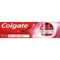Dentífrico Max White Expert COLGATE, tubo 75 cl