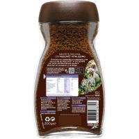 Café soluble natural NESCAFÉ VitalÍssimo, frasco 200 g