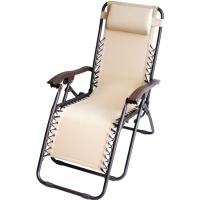 Silla multipos. acero-poliéster 100x60x88 cm 14,2 kg Osaka, 1 ud