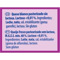 Queso sin lactosa PHILADELPHIA, tarrina 150 g
