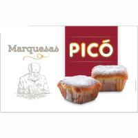 Marquesas PICÓ, caja 250 g