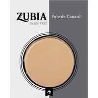 Medallón de foie de canard 90% de Foie ZUBIA, blister 70 g