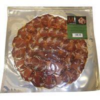 Lomo ibérico de cebo campo MONTARAZ, sobre 100 g