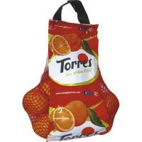 Mandarina TORRES, bolsa 1 kg
