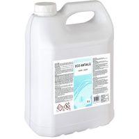 Antialgas EROSKI, garrafa 5 litros