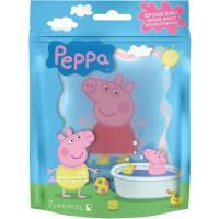 Esponja PEPPA PIG, pack 1 unid.