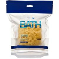 Bath esponja MOUSSE, pack 1 unid.