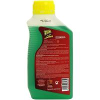 Fregasuelos sumideros ZUM, spray 500 ml