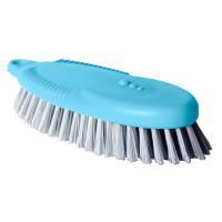 Cepillo para lavar VIGAR, pack 1 unid.