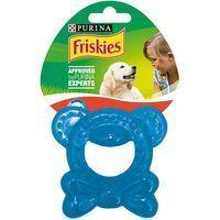 Anillo dental para cachorro FRISKIES, pack 1 unid.