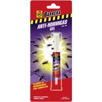 Barrera de insectos gel antihormigas COMPO, pack 2x15 g