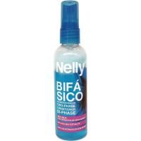 Acondicionador bifásico NELLY, spray 100 ml