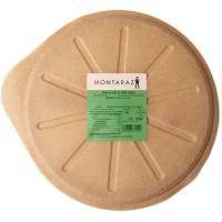 Plato jamón ib cebo de campo 50% r. ibérica MONTARAZ, sobre 90 g