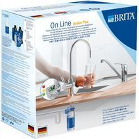 Dispensador On Line BRITA, pack 1 unid.