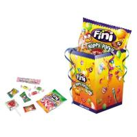 Happy Party-Piñata FINI, bolsa 500 g