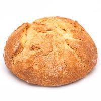 Pan Payes, 450 g