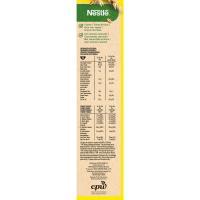 Cereales de chocolate NESTLÉ Nesquik, caja 625 g