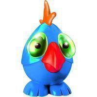 Helado Toys Kuaky-Friky, unidad