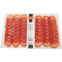 Lomo IGLESIAS, pack 2x125 g