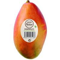 Mango Eroski NATUR, pieza 500 g