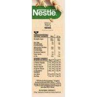 Barritas Fitness Delice White NESTLÉ, pack 6x22,5 g
