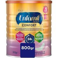 Leche Confort ENFAMIL, lata 800 g