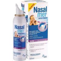 Spray junior NASALMER, 125 ML