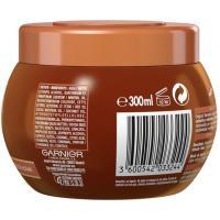 Mascarilla de coco-cacao ORIGINAL REMEDIES, tarro 300 ml