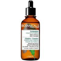 Tratamiento fuerza BOTANICALS, dosificador 125 ml