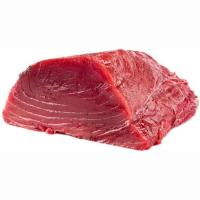 Lomo de atún ALAKRANA, al peso, compra mínima 1 kg