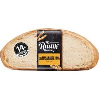 Masa madre RUSTIK BAKERY, paquete 450 g