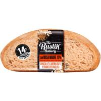Masa madre cereales RUSTIK BAKERY, paquete 450 g
