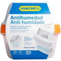 Antihumedad premium aprec HUMYDRY, pack 500 g