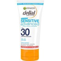 Facial anti acné FP30 DELIAL, tubo 50 ml