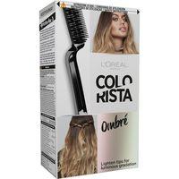 Tinte decoloración Effects Ombre COLORISTA, caja 1 unid.