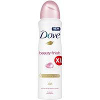 Desodorante B Finish Athena DOVE, spray 250 ml