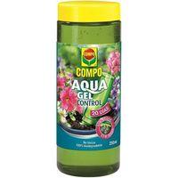 Aqua gel COMPO, 250ml