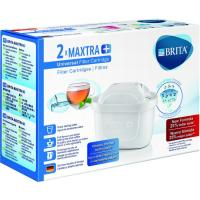 Filtro Maxtra+ BRITA, 2 uds