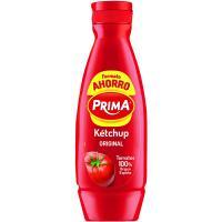 Ketchup PRIMA, bote 800 g