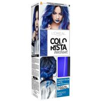 Tinte Washout Indigo COLORISTA, caja 1 ud.